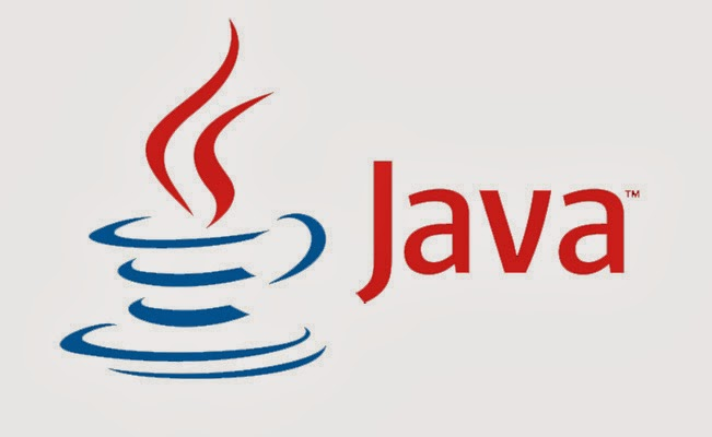 Tutorials on Java Generics programming in Details