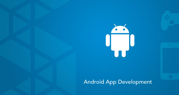 Enrolling In Android courses – Is It a Great Career Path?