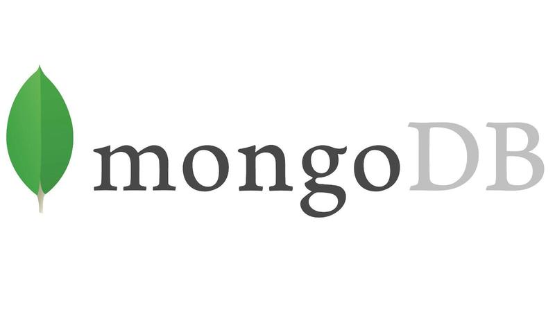 How To Install MongoDB on FreeBSD 10.1